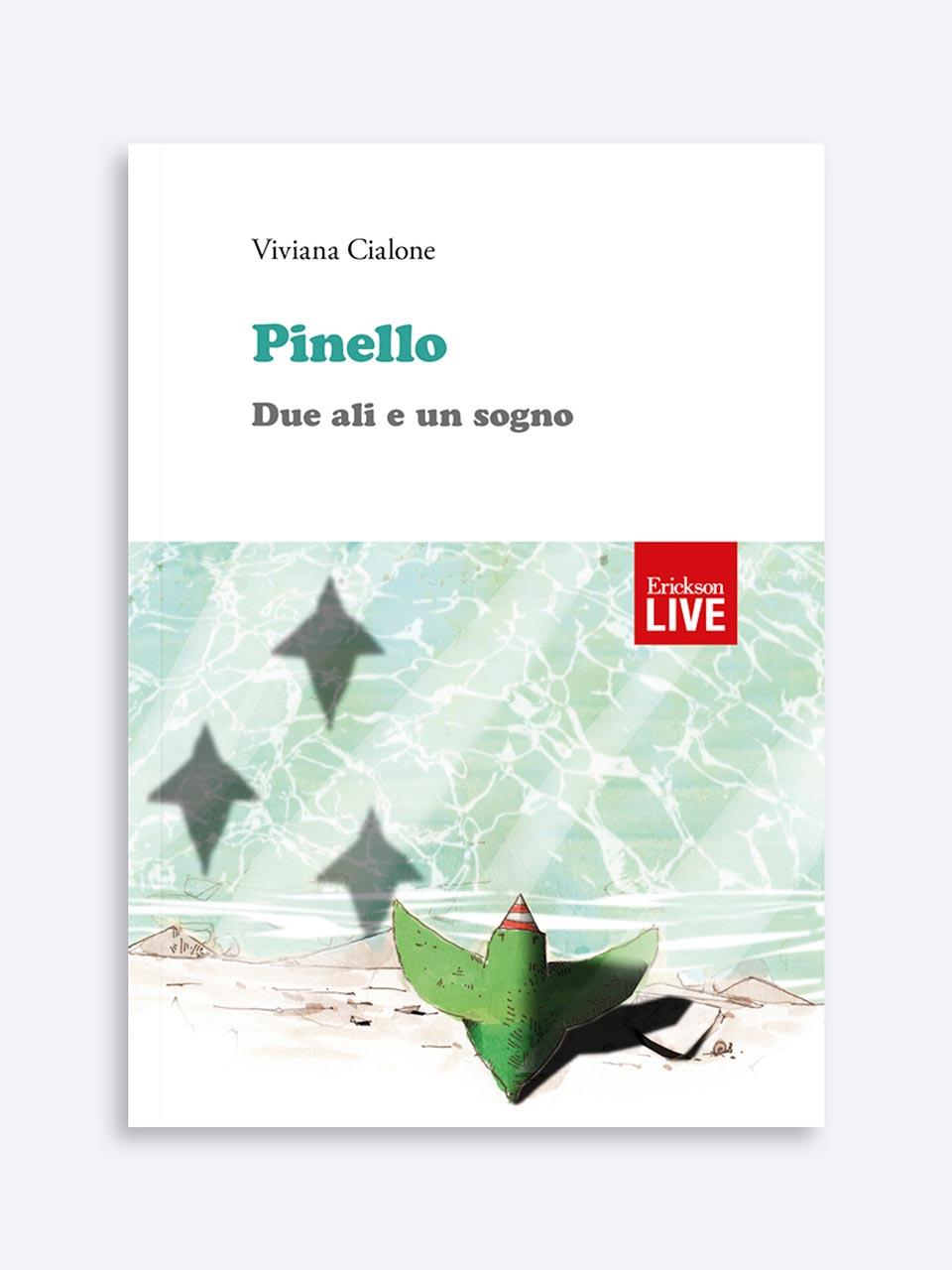 Pinello
